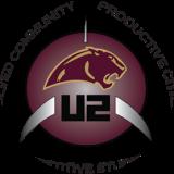 Leroy CUSD logo