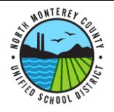 north monterey county school disctrict